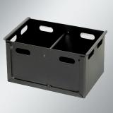 aschekasten passend zu hark radiante 600 ecoplus. Black Bedroom Furniture Sets. Home Design Ideas