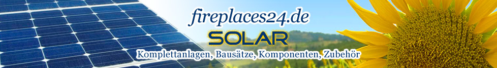 fireplaces24-solar